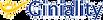 logo_web_transparent_170_33.png
