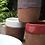 Thumbnail: Cups