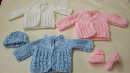 ae8a6cab6037 Premature Baby Girls Clothes | Baby Clothes |Premature Baby Clothes