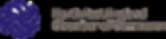 chamber_logo_cmyk.png