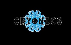 cryonics.png