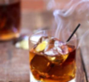 how-to-diy-smoked-cocktails-11originalor