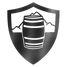 Iron Dram Logo Metal.png