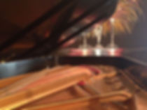 piano fireworks.JPG