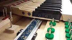 Piano Recording Software