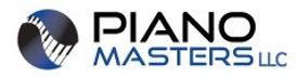 Piano Masters, Long Island's Premier Piano Service Company
