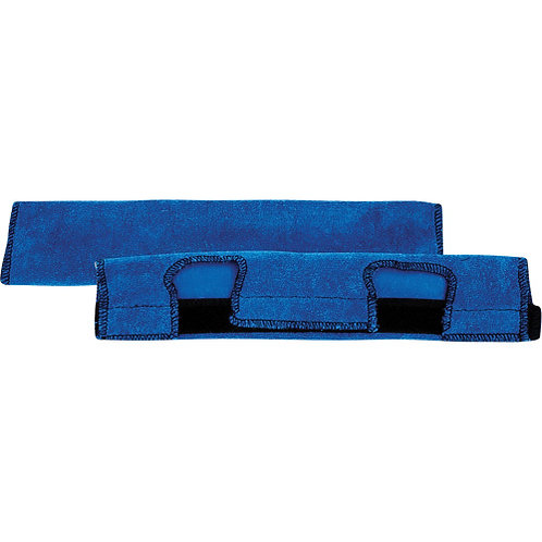 SWEAT BAND TERRY - PACKAGE OF 10  - HPSB470