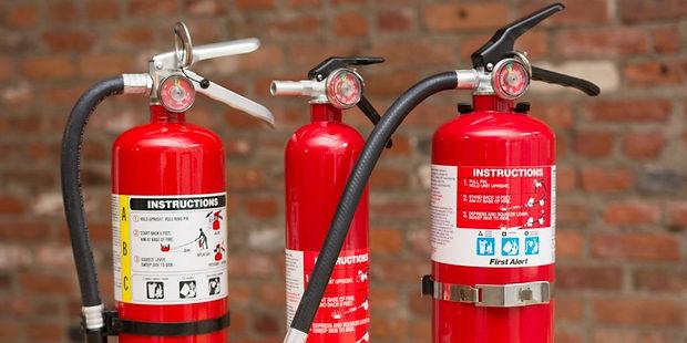 fireextinguisher-2x1-fullres-4491-1024x5