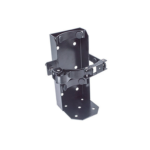 5LB HEAVY DUTY BRACKET