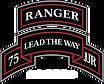 ltwf-logo.png