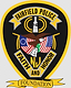 Fairfield Police Logo.png