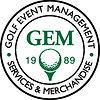 GEM-Logo---Green&black[37107].jpg