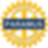 Paramus Rotary.png