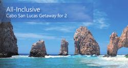 All-Inclusive Cabo Snapchot