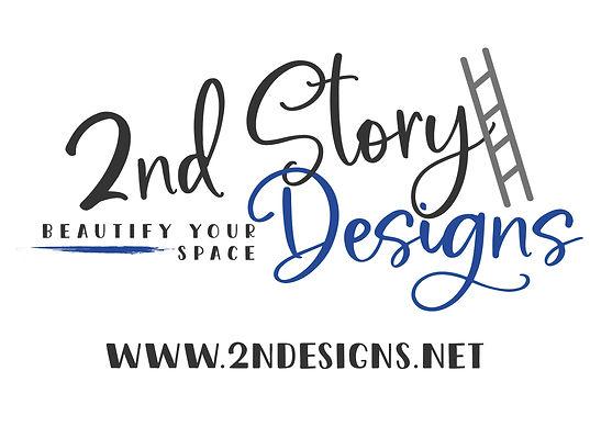 Simple Logo jpg.jpg