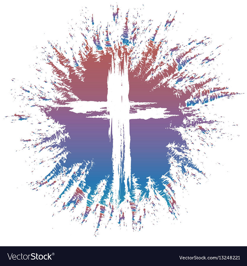 1840 colorful cross.jpg