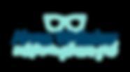 blog banner logo.png