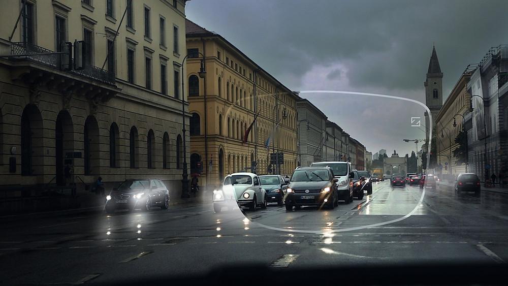 ZEISS DriveSafe Clarity