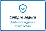 COMPRA SEGURA copy.png