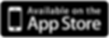 appstore_135x40 (2).png