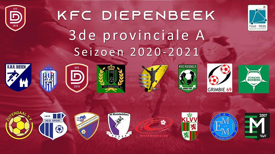 Flyer A-ploeg 2020-2021.png