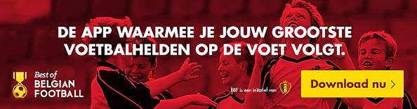 banner_bbf_690x180_v2_nl.jpg