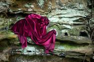 Artifice in Nature series, 2018