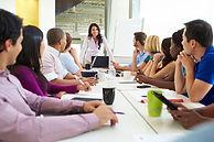 Lead-Auditor-Training-ISO-9001.jpg