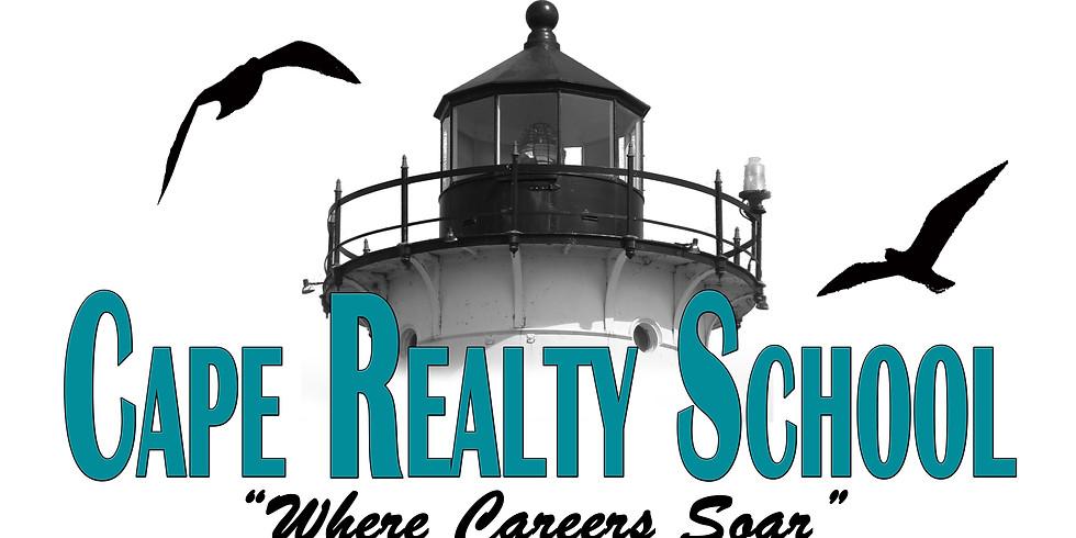 Real Estate Career Event - 6/17/2020 (1)