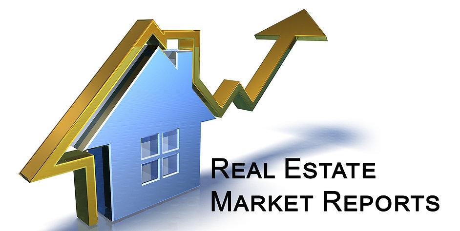 Market Report Logo.jpg