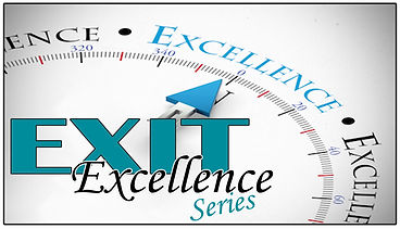 EXIT Excellence Logo.jpg