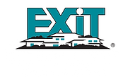 EXIT LOGO ORIGINAL all white lettering.p