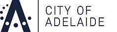 City Of Adelaide Logo_Horizontal_vF copy
