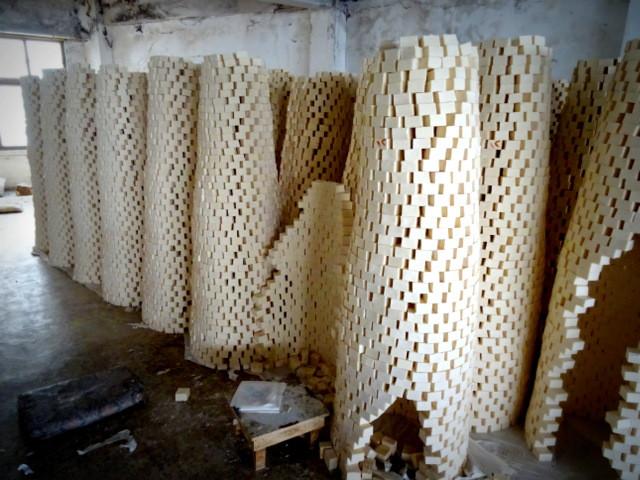 Touqan Soap Factory
