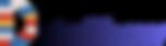 Logo DataShow