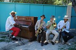 Photo omympe quartet.jpg