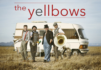 YELBOWS