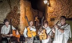 Belleville Swing Quartet.jpg