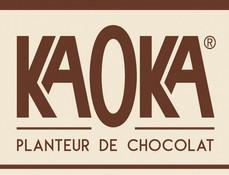 KAOKA Mécène - Planteur de Chocolat