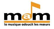 logo MAM solo orange .jpg