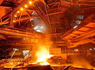 steelmaking.jpg
