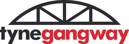 tynegangway_Logo_CMYK.jpg