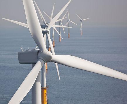 Offshore wind turbine farm.jpg