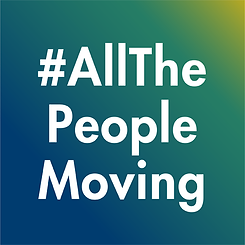 All-the-people-moving_strava-perfil(1).p
