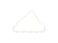white-adidas-logo-transparent-12.png
