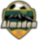 AFC Logo.png