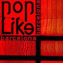pollike-barcelona-150.jpg