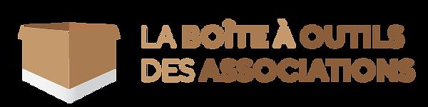Logo-Boîte-à-outils-assos.png