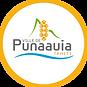 logo-punaauia.png