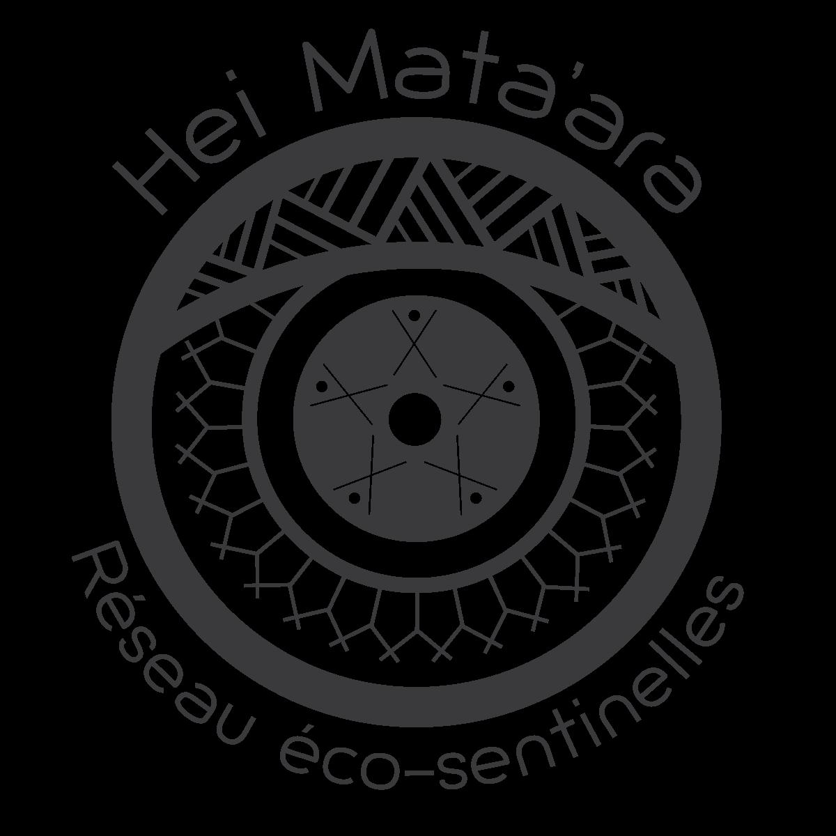 Logo-Hei-mata'ara